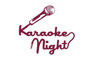 KaraokeNight